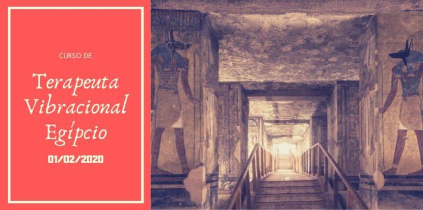 capa-terapeuta-vibracional-egípcio